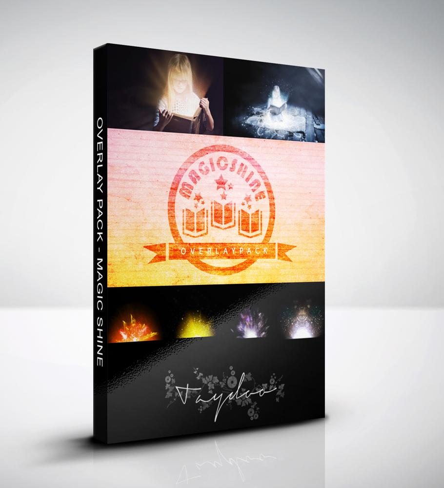 magic-shine-produktbox