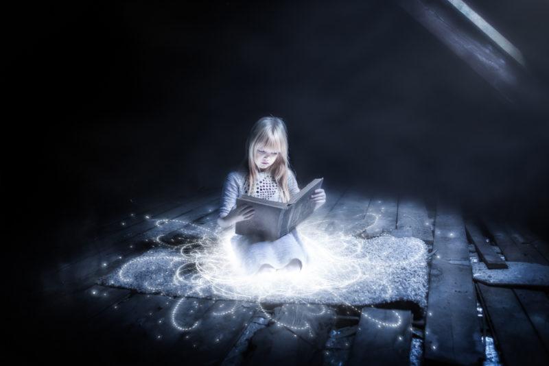 magic-shine-vorher-1