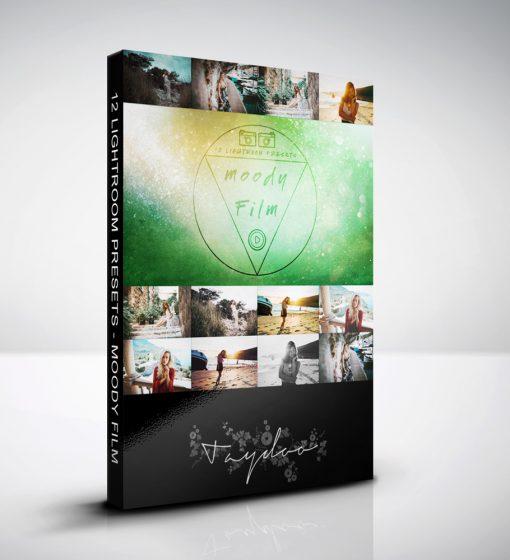moody-film-produktbox