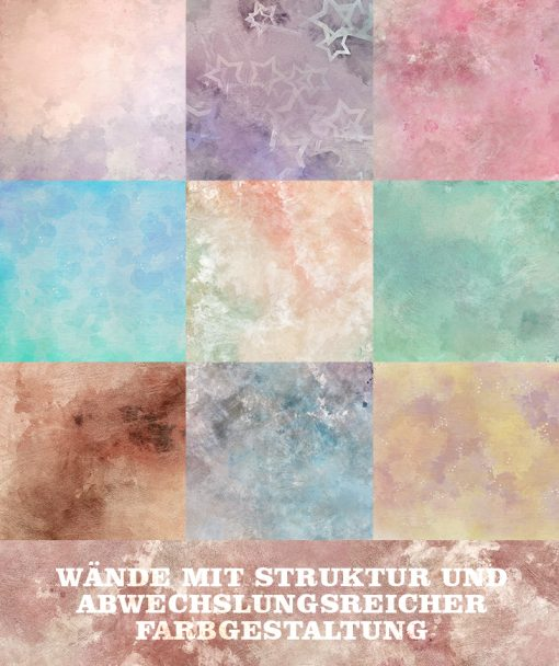 painted-wall-produktbild-1