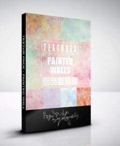painted-wall-produktbox