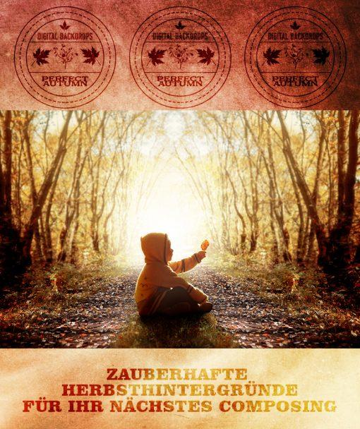 produktbild-perfect-autumn-1