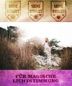 shine-bright-produktbild-1