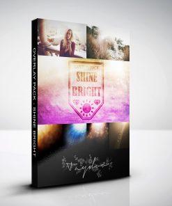 shine-bright-produktbox