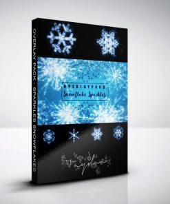 snowflake-sparkle-produktbox