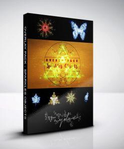 sparkle-objects-produktbox