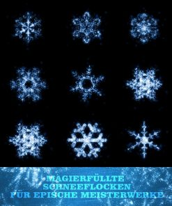 sparkles-snowflakes-produktbild-1