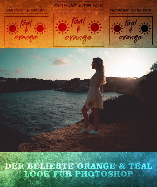 teal-orange-produktbild-1