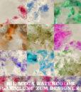 watercolor-basic-produktbild-1
