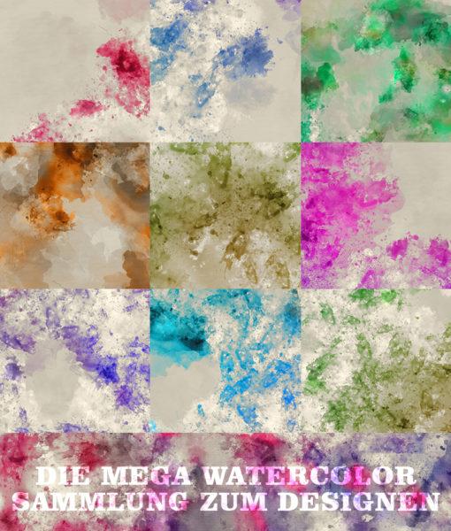 watercolor-basic-produktbild