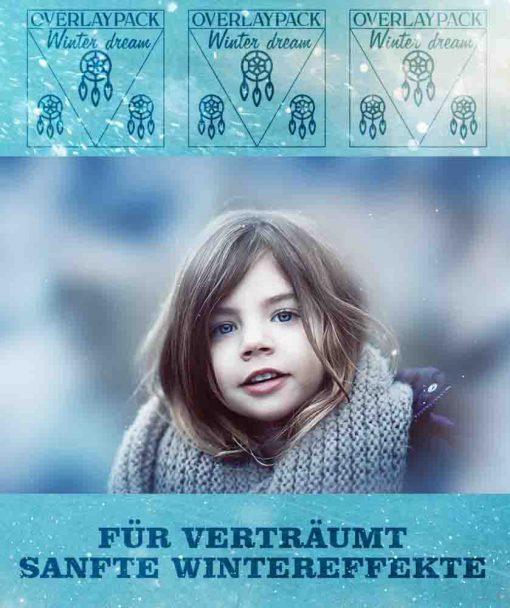 winter-dream-produktbild-1