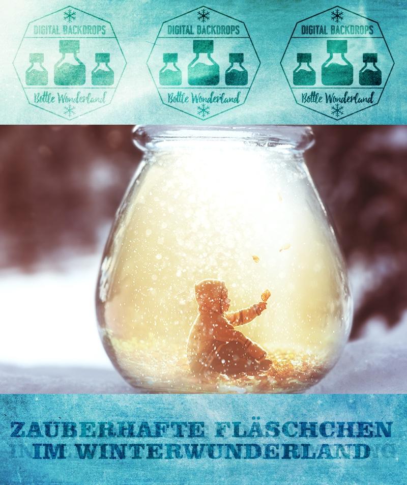 bottlewonderland-produktbild-2