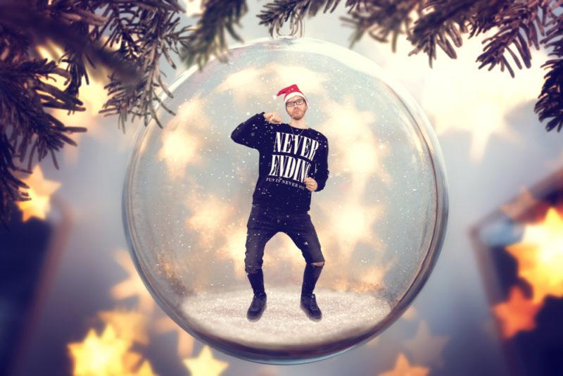 christmas-balls-nachher1