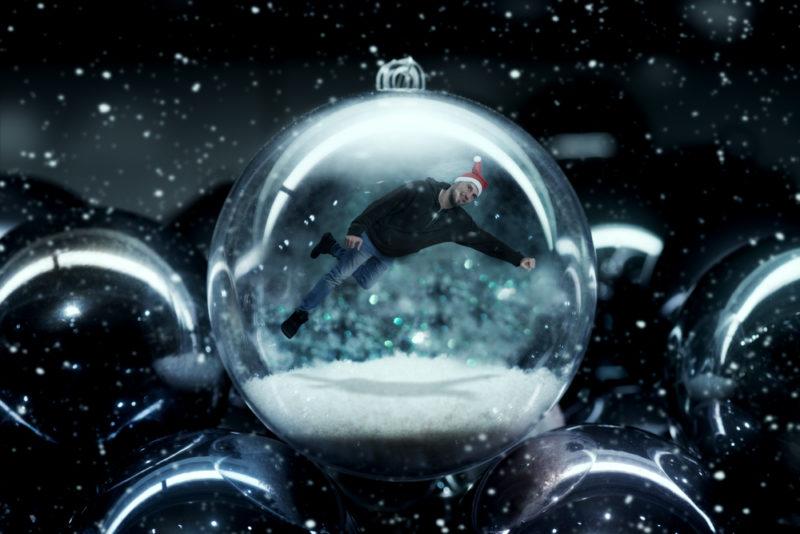 christmas-balls-nachher2