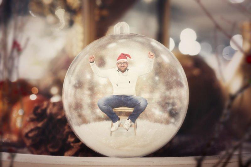 christmas-balls-nachher3