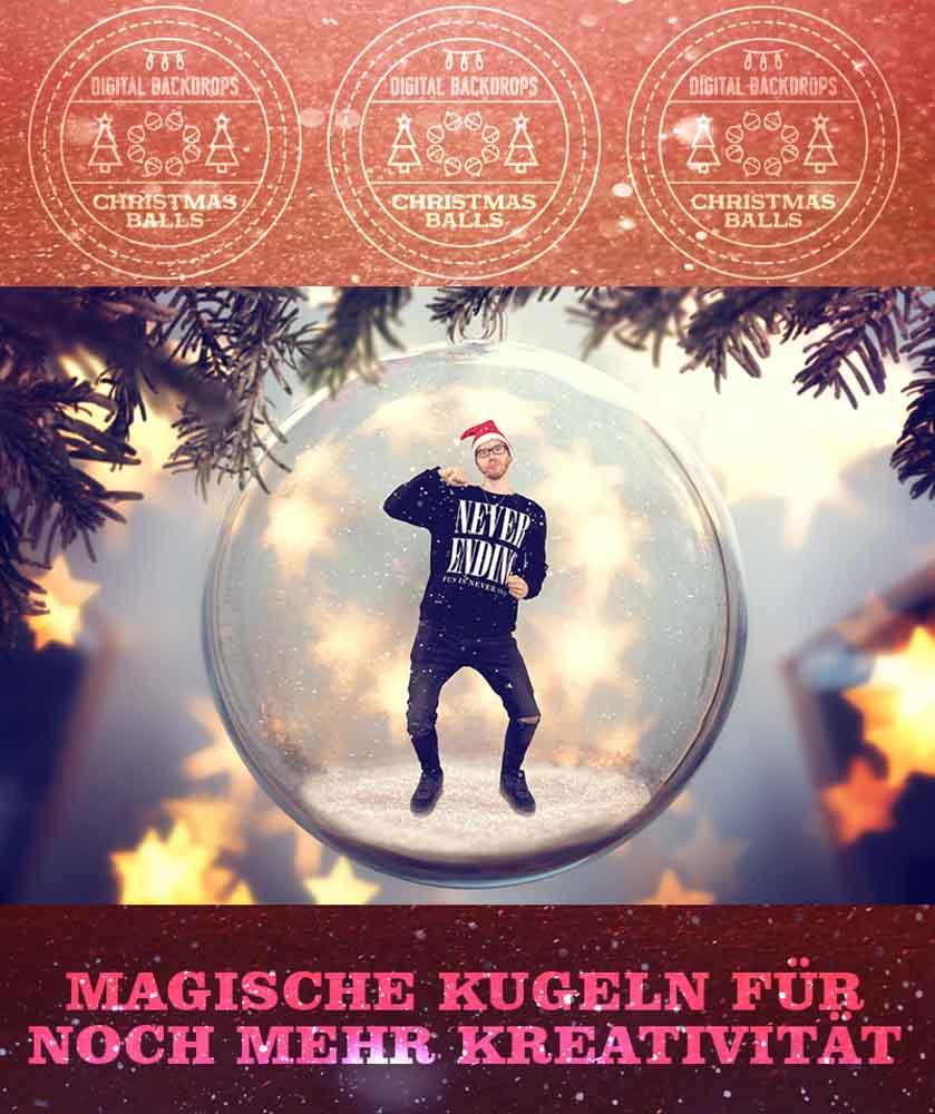 christmas-balls-produktbild-1