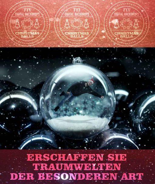 christmas-balls-produktbild-2