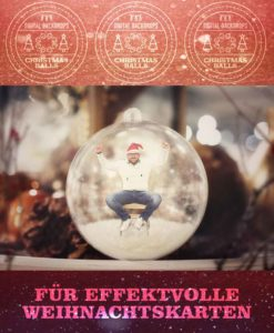 christmas-balls-produktbild-3