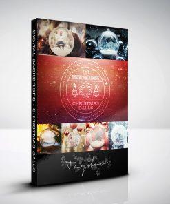 christmas-balls-produktbox
