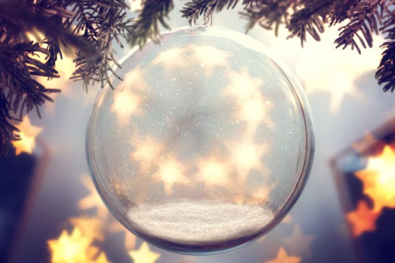 christmas-balls-vorher1