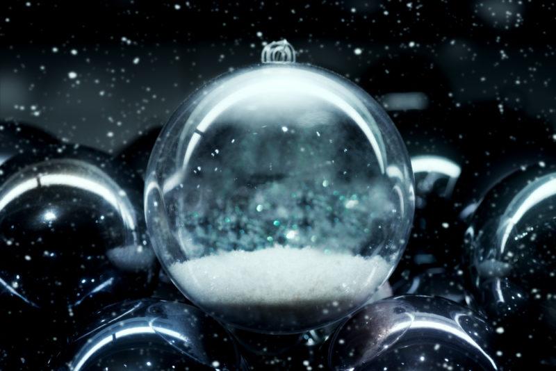 christmas-balls-vorher2