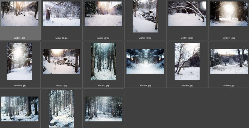 collage-perfekt-winter