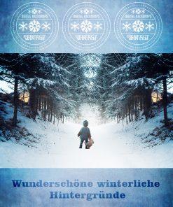 perfect-winter-vorlage-1