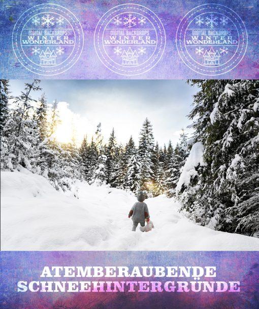 produktbild-winterwonderland-1