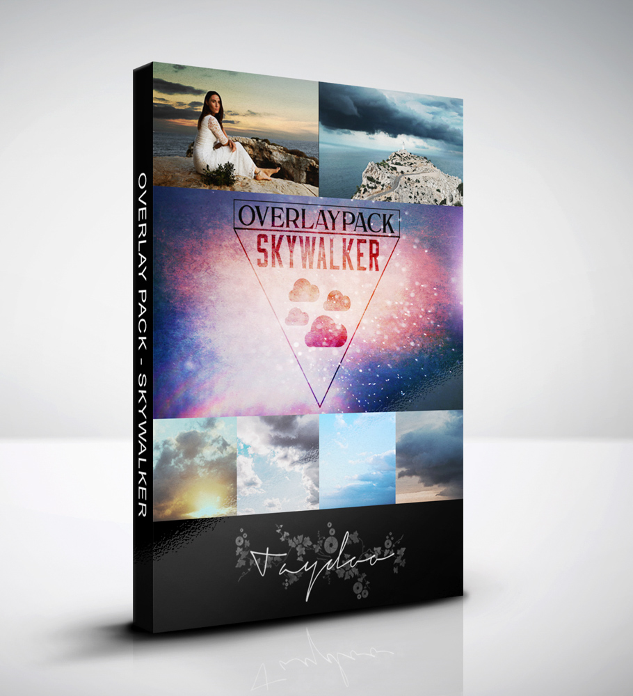 skywalker-produktbox