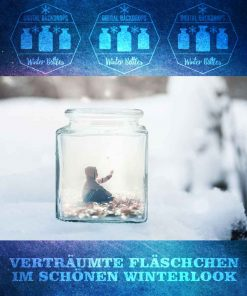 winter-bottles-produktbild-1