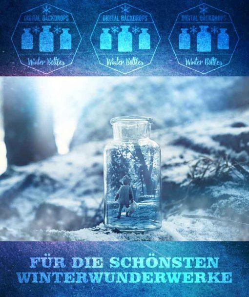 winter-bottles-produktbild-2