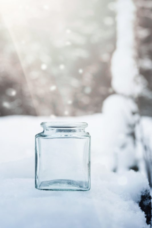 winter-bottles-vorher1
