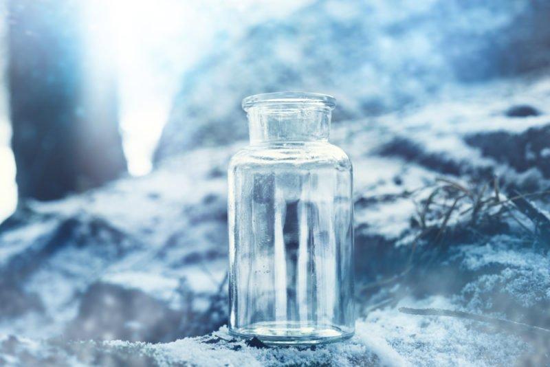 winter-bottles-vorher2