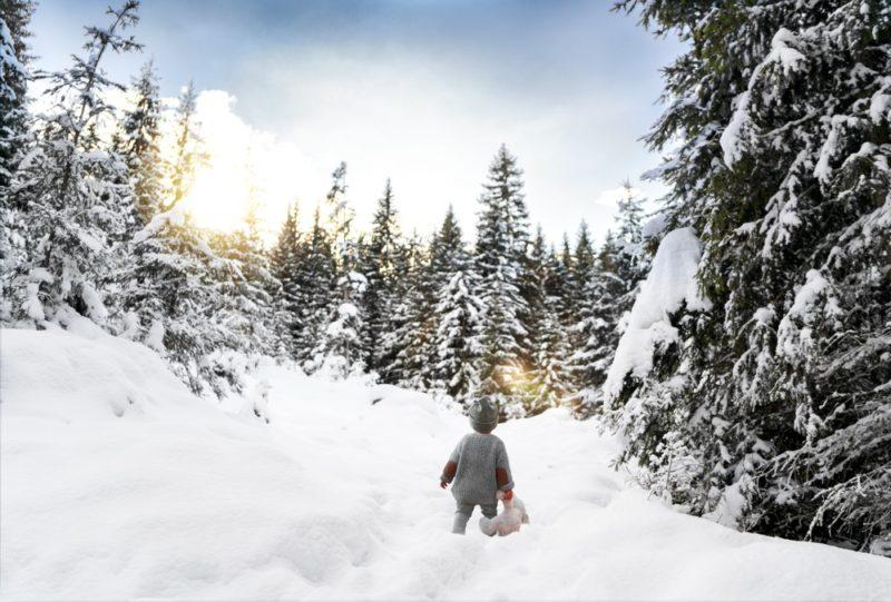 winter-wonderland-nachher2