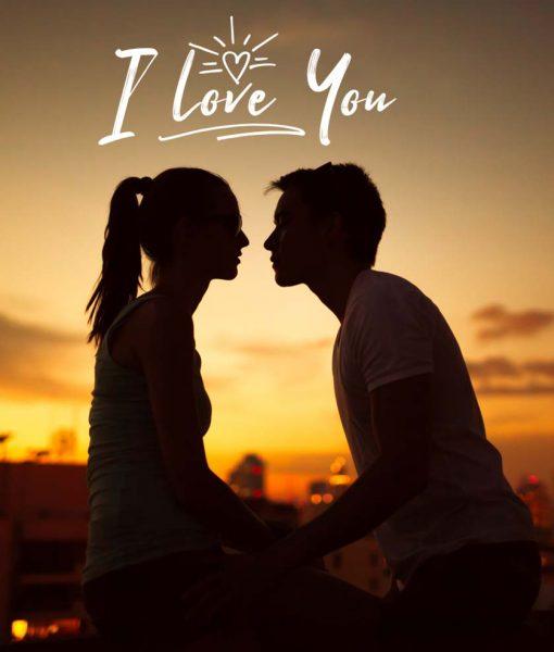 love-happens-nachher-1