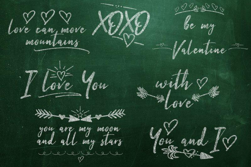 love-happens-nachher-5