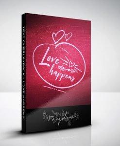 produktbox-love-happens