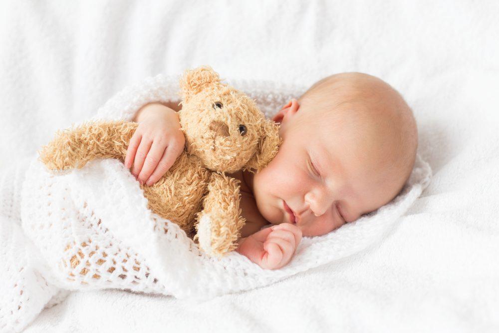 Newborn Fotografie Tipps Für Das Fotografieren Von Babys