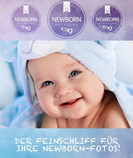 PS Newborn Retusche Hochkant2