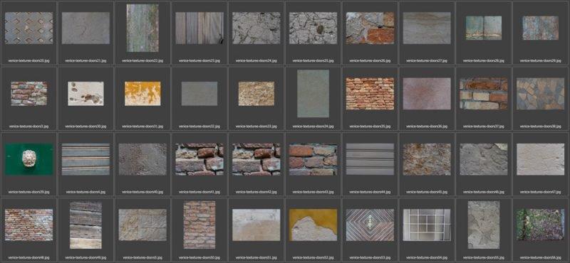 collage-venice-1