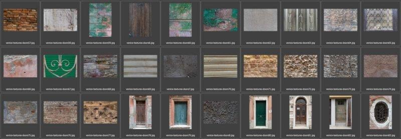 collage-venice-2