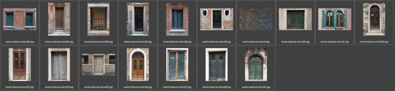 collage-venizia-3
