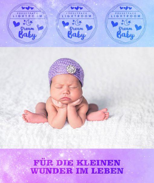 dreambaby-produktbild-1
