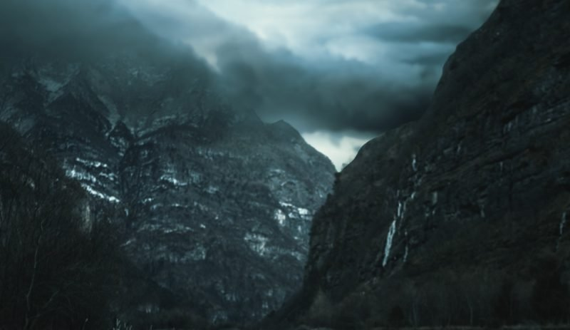 italy-canyon-2-vorher