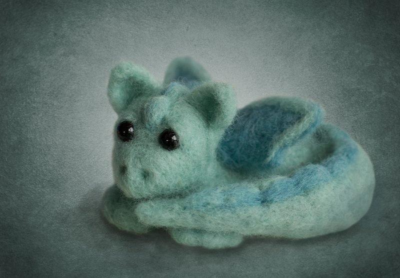 newborn-animals-vorher1