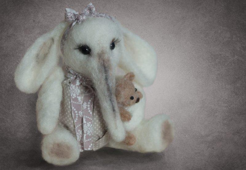 newborn-animals-vorher3