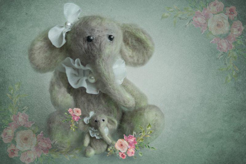newborn-animals-vorher4