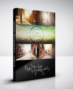 produktbox-venice-backdrops
