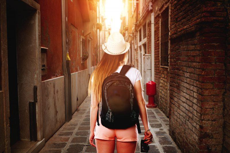 venezia-alley-1-nachher