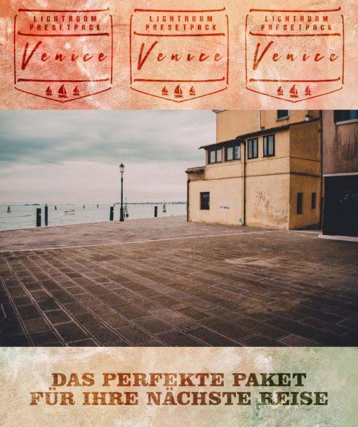 venice-produktbild-1